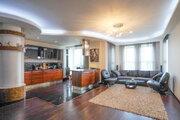А53383: 3 комн. квартира, внииссок, м. Славянский бульвар, улица .