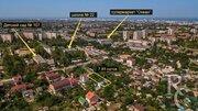 Продажа участка, Севастополь, Генерала Острякова пр-кт. - Фото 1