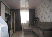 3 100 000 Руб., Продается 1 комнатная квартира, Продажа квартир во Фрязино, ID объекта - 317735478 - Фото 6