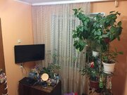 3 100 000 Руб., 3-х комнатная квартира, Автозавод, Купить квартиру в Нижнем Новгороде по недорогой цене, ID объекта - 323243301 - Фото 12
