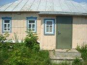 Дом в деревни Лошаковка - Фото 3