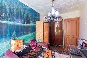 Продажа квартиры, Челябинск, Ул. Суркова