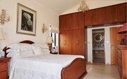 1 500 000 €, Элитная вилла класса люкс с панорамным видом на море в районе Пафоса, Продажа домов и коттеджей Пафос, Кипр, ID объекта - 502699216 - Фото 16