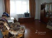 Продажа квартир ул. Хабаровская, д.44