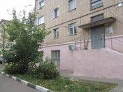 Продажа 1-комнатной квартиры, 25 м2, Карла Маркса, д. 126, Купить квартиру в Кирове по недорогой цене, ID объекта - 321683574 - Фото 2
