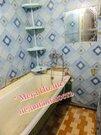 Сдается 1-комнатная квартира 30 кв.м. ул. Курчатова 26 на 3/5 этаже, Аренда квартир в Обнинске, ID объекта - 319664057 - Фото 6