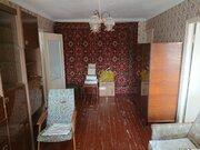 Продам 2-к квартиру в Ступино, Калинина 28. - Фото 3