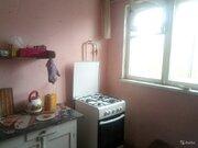 Комнаты, ул. Солнечная, д.46 - Фото 4