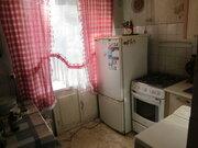 Продаю 2х комнатную ул. Сухэ-Батора 14 все раздельно., Купить квартиру в Кургане, ID объекта - 332280354 - Фото 2