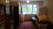 Продажа комнаты, Ульяновск, Ул. Любови Шевцовой