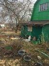 Продам дачу рядом с озером 15 км от Рязани - Фото 2