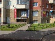 Аренда 58 м с отд.входом в жил.доме без комиссии - Фото 1