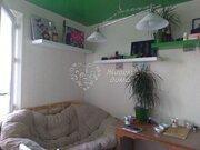 Ставропольская 183/2, Продажа квартир в Краснодаре, ID объекта - 327655578 - Фото 3