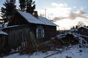Продажа дома, Большой луг, Жигаловский район, Лесная - Фото 5