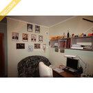 4 комнатная квартира г.Первоуральск ул.Строителей 32б, Продажа квартир в Первоуральске, ID объекта - 327107377 - Фото 7