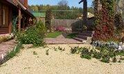 Коттедж на озере Таватуй, Продажа домов и коттеджей в Екатеринбурге, ID объекта - 502229999 - Фото 9