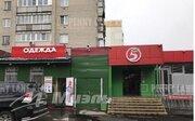 Продается Торговая площадь. , Химки город, улица Жаринова 10