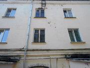 Продается комната с ок, ул. Циолковского/Ударная