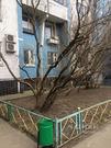 1-к кв. Москва Норильская ул, 6 (39.5 м) - Фото 2