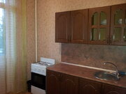 Апартамент посуточно на гайдара Гаджиева д.1б, Квартиры посуточно в Махачкале, ID объекта - 323229610 - Фото 6