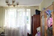 Квартира 1-комнатная Саратов, всо, проезд Московский 1-й