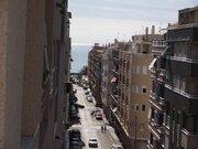 Продажа квартиры, Торревьеха, Аликанте, Купить квартиру Торревьеха, Испания по недорогой цене, ID объекта - 313158181 - Фото 21
