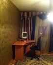 5 900 000 Руб., 4-к квартира 118м2 Маргелова, 5, Купить квартиру в Туле по недорогой цене, ID объекта - 319680109 - Фото 5