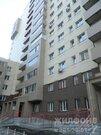 Продажа квартиры, Новосибирск, Ул. Галущака, Купить квартиру в Новосибирске по недорогой цене, ID объекта - 322478207 - Фото 7