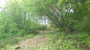 Участок под азс в центре Арзамаса, Земельные участки в Арзамасе, ID объекта - 201243053 - Фото 3