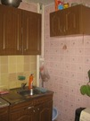 2 700 000 Руб., 2-комнатная квартира с видом на Волгу, Продажа квартир в Конаково, ID объекта - 328008511 - Фото 11