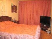 Замечательная квартира с нестандартной планировкой,, Купить квартиру в Рязани по недорогой цене, ID объекта - 321056462 - Фото 10
