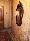 Продается 3-к Квартира ул. Косухина