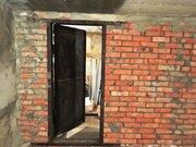 6 000 Руб., Сдаю гараж 21,6 кв.м. в ГСК №16 на Тимирязева, Аренда гаражей в Туле, ID объекта - 400048117 - Фото 7