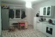Квартира, Купить квартиру в Краснодаре по недорогой цене, ID объекта - 318430833 - Фото 1