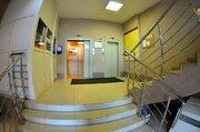 Продается 1-к квартира, г.Одинцово, внииссок, ул. Дружбы 2, Продажа квартир ВНИИССОК, Одинцовский район, ID объекта - 328947678 - Фото 9