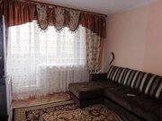 1-комнатная квартира г.Дмитров ул.2я-Комсомольская.