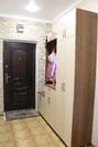 1 800 000 Руб., Квартира 1-ком комнатная, Купить квартиру в Ставрополе по недорогой цене, ID объекта - 322436517 - Фото 6