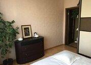 Квартира с хорошим ремонтом, мебелью и техникой, Купить квартиру в Ставрополе по недорогой цене, ID объекта - 316599353 - Фото 2
