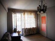 Квартира, ул. Маршала Еременко, д.94 - Фото 4