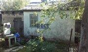 Дом, Егорьевское ш, 10 км от МКАД, Томилино, Томилино. Дом 41,7 кв.м. . - Фото 5