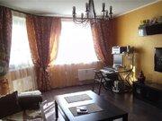 2-комнатная квартира на Трубецкой 110 - Фото 3