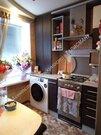 2 200 000 Руб., Продается 3-х комнатная квартира . зжм., Купить квартиру в Таганроге по недорогой цене, ID объекта - 327105004 - Фото 8