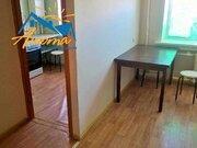1 комнатная квартира в Белоусово, Гурьянова 7