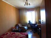 3-х комнатная Баргузин - Фото 5