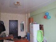 Продажа комнаты, Воронеж, Московский пр-кт. - Фото 3