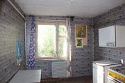 3-комнатная квартира Ковровский район, д. Ильино - Фото 3