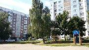 Хорошая 3-хк.кв. 16 квартал, Мехзавод, отличная планировка 90 серии