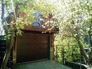Продажа жилого дома в центральном округе Курска, Продажа домов и коттеджей в Курске, ID объекта - 502465959 - Фото 5