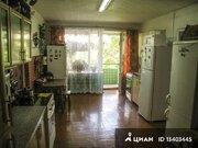 Продажа комнат в Кимрах