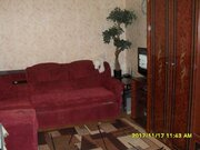 Продается 2-комн. квартира 45 м2, Купить квартиру в Мурманске по недорогой цене, ID объекта - 323290166 - Фото 11
